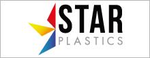star plastics.jpg