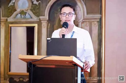 Xie Yumeng_web.jpg