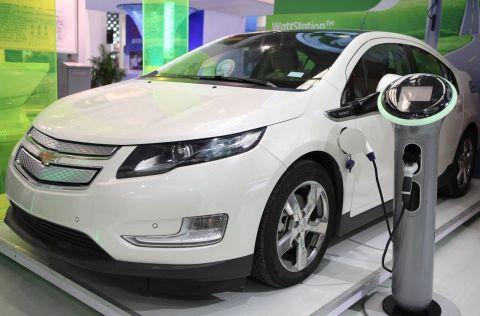 New energy car_480.jpg